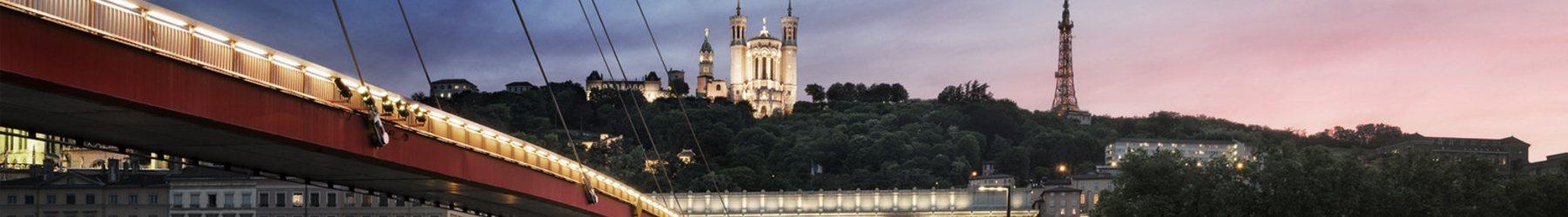 Déménagements Béchard à Lyon depuis 1946